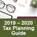 web tax guide link to pdf