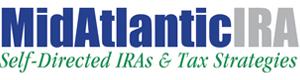 Midatlantic IRA